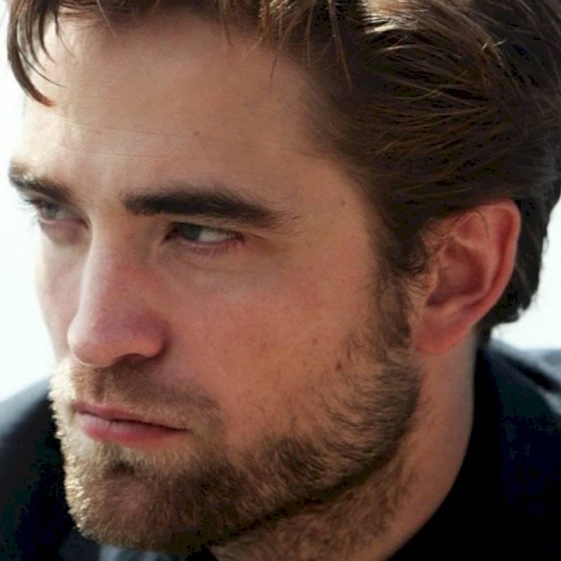 Robert Pattinson explica por qué no considera a Batman un superhéroe