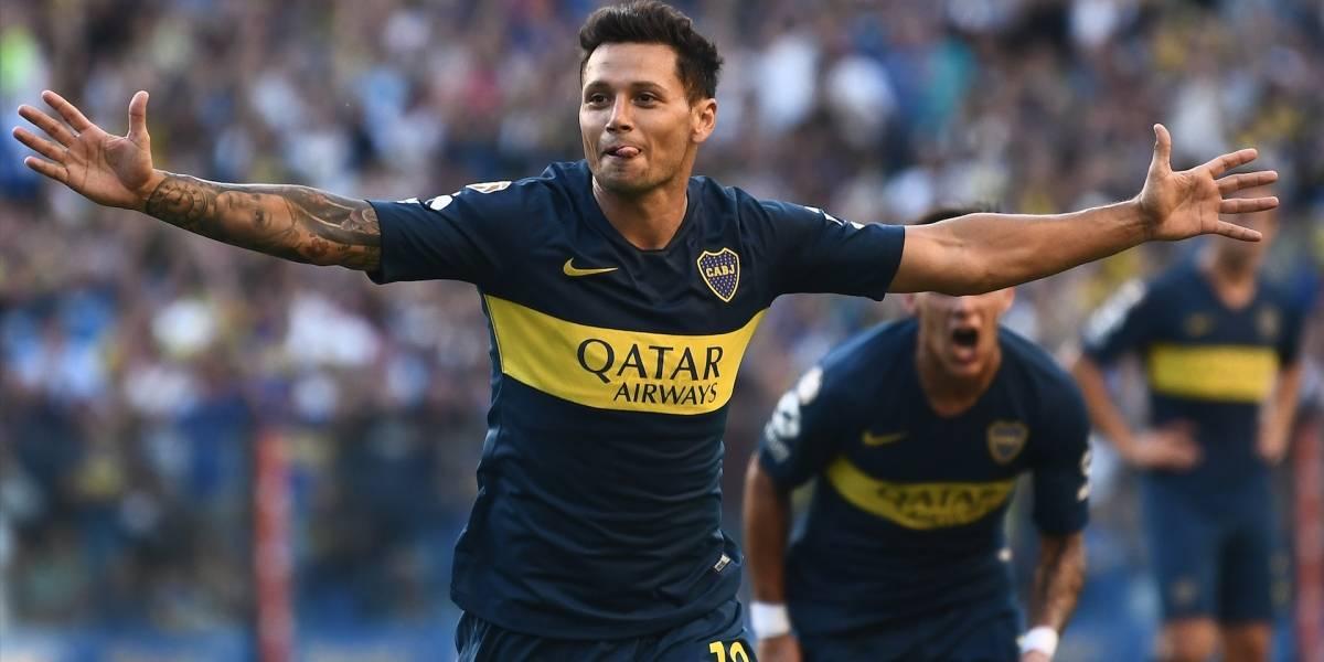 ¡A por 'semis'! Boca Juniors no quiere sorpresas por parte de Vélez Sarsfield en la Copa de la Superliga