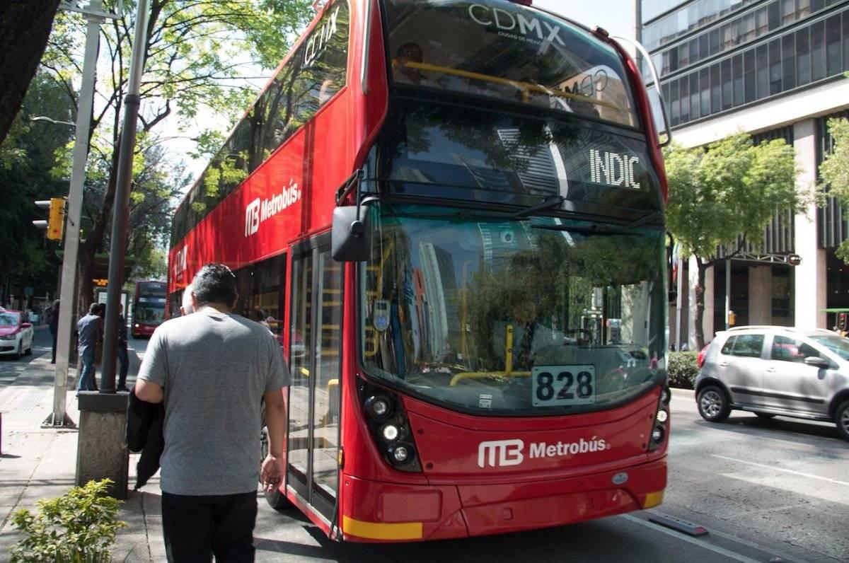 contingencia-metrobús