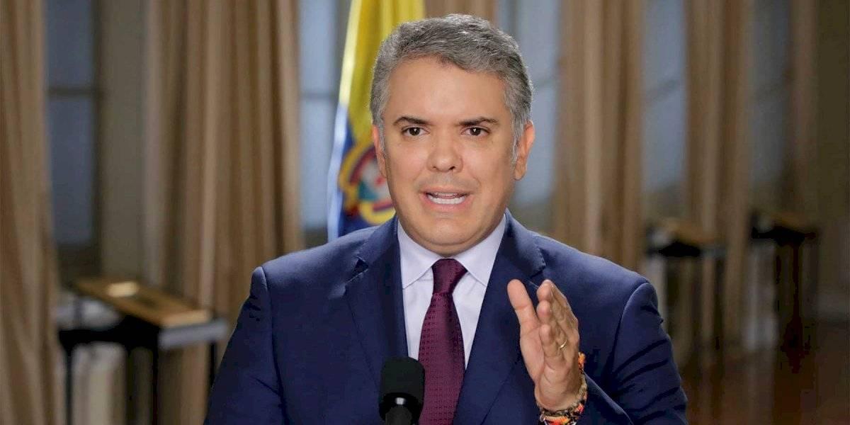 Gobierno nacional autoriza el regreso de dos deportes profesionales en Colombia