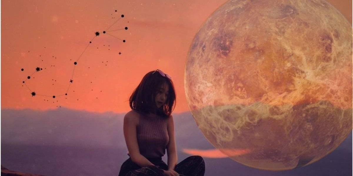 3 coisas que todos os signos devem ter cuidado com a entrada de Vênus em Touro