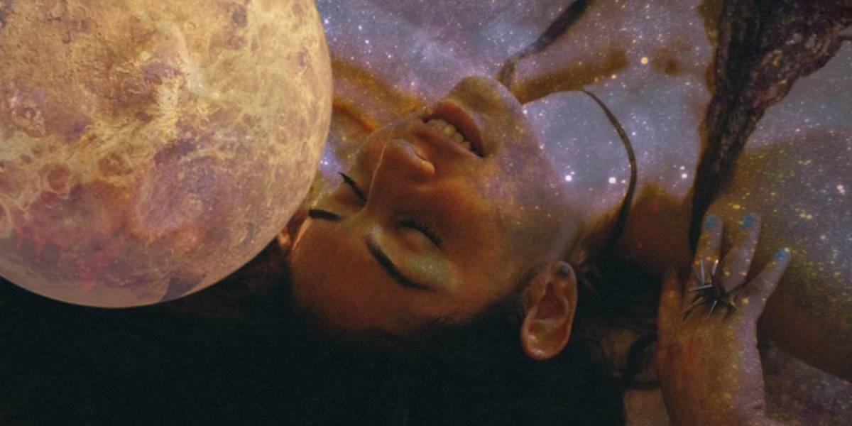 O primeiro efeito da entrada do Sol em Leão para cada signo do zodíaco