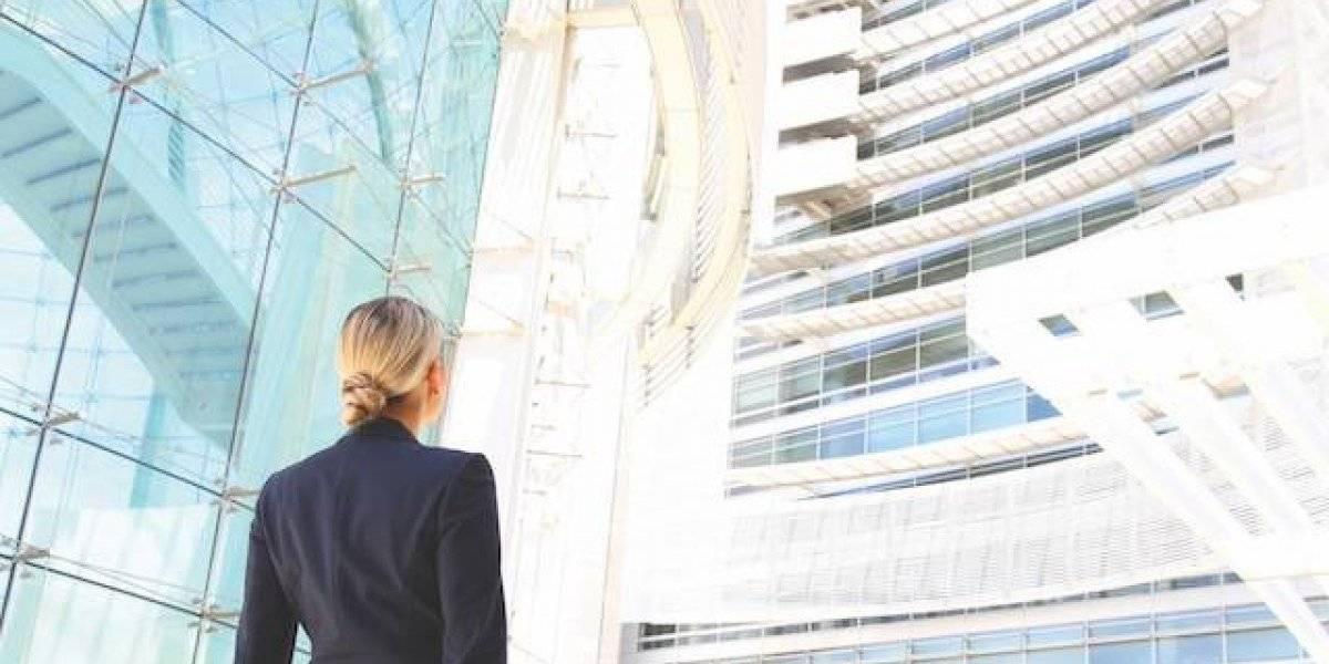 Edificios inteligentes,  diseñados para aprovechar al máximo los recursos