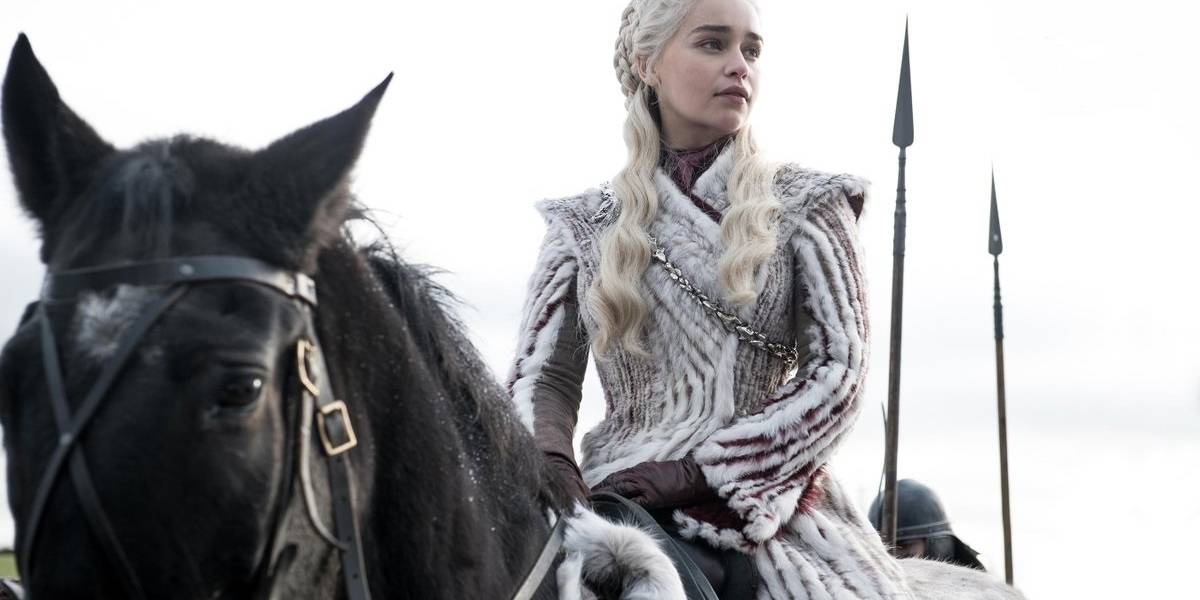Game of Thrones: Diretor defende arco de Daenerys Targaryen na última temporada