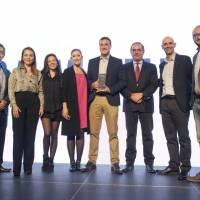 Encuesta Chile 3D: Consumidores premian a Samsung por cuarto año consecutivo como marca de excelencia. Noticias en tiempo real