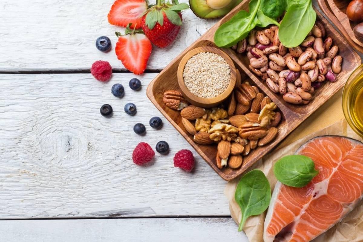 Dieta cetogênica: este alimento probido é de grande ajuda para o funcionamento do organismo, diz ...
