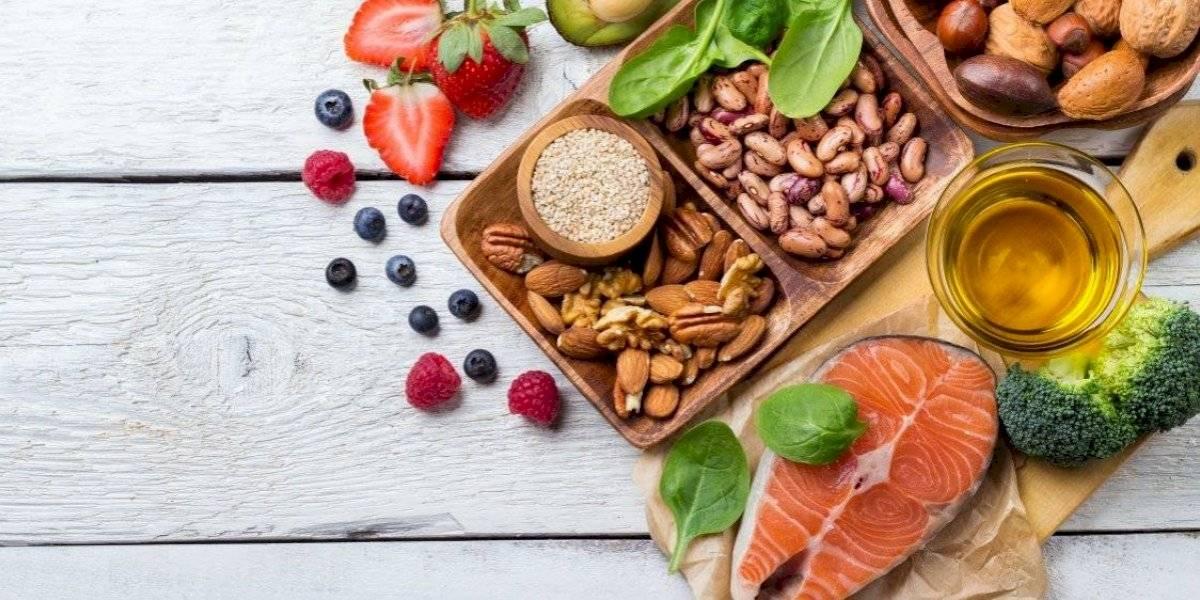 Estes 2 passos simples é tudo o que você precisa para começar com a dieta cetogênica