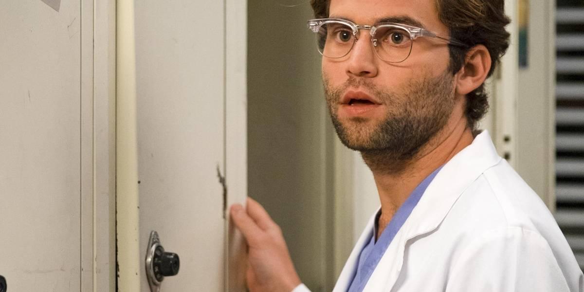 Grey's Anatomy: Ator explica por que final da 15ª temporada entrará para a história
