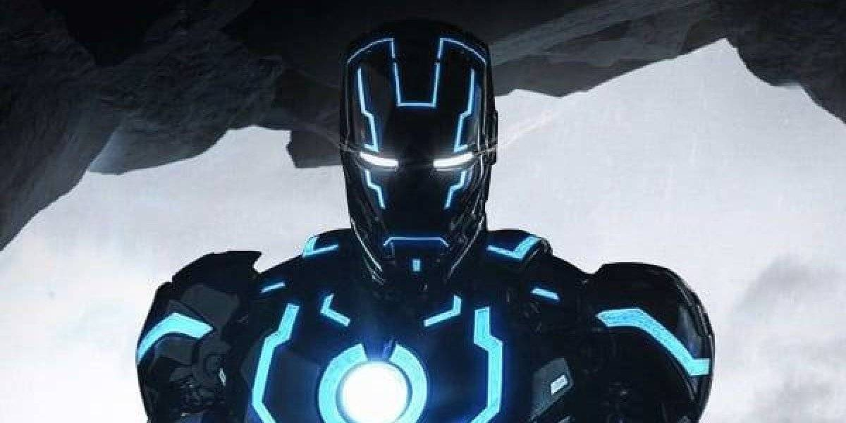 El emotivo video de Avengers que publicó Robert Downey Jr