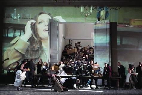Ópera de Verdi