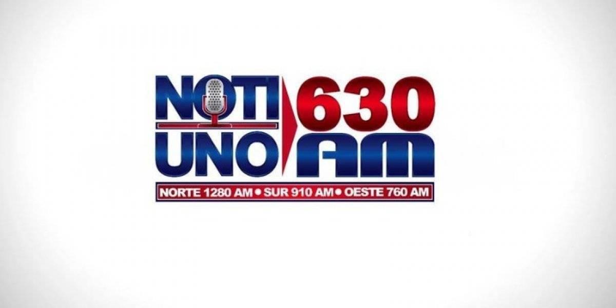 Cambia de nombre nuevo programa de NotiUno 630