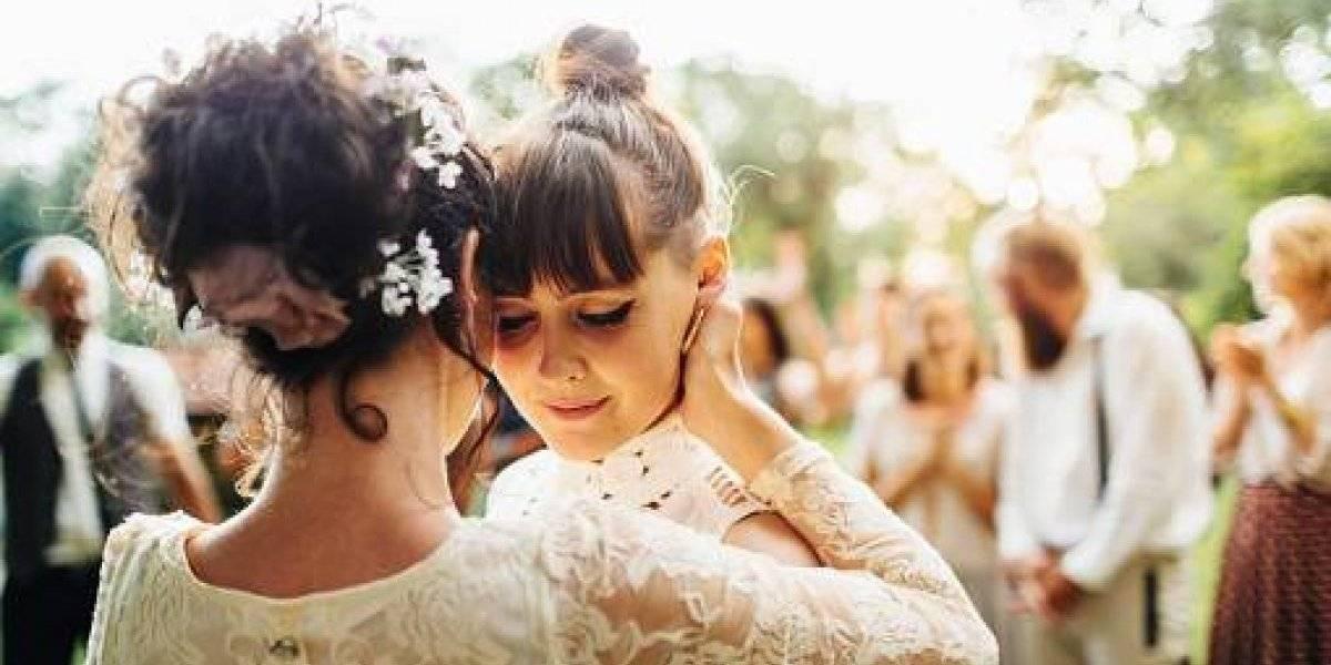 México aprueba matrimonio LGBT+ en el extranjero