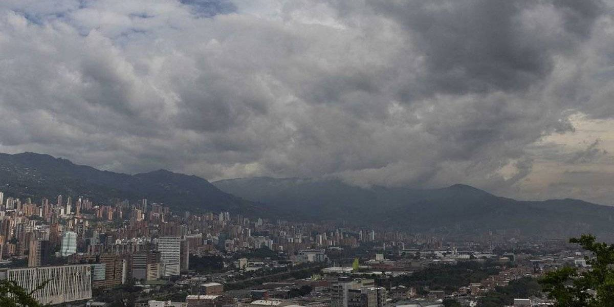 Medellín se desangra entre el fuego cruzado de los grupos criminales