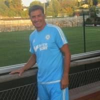 Michel González