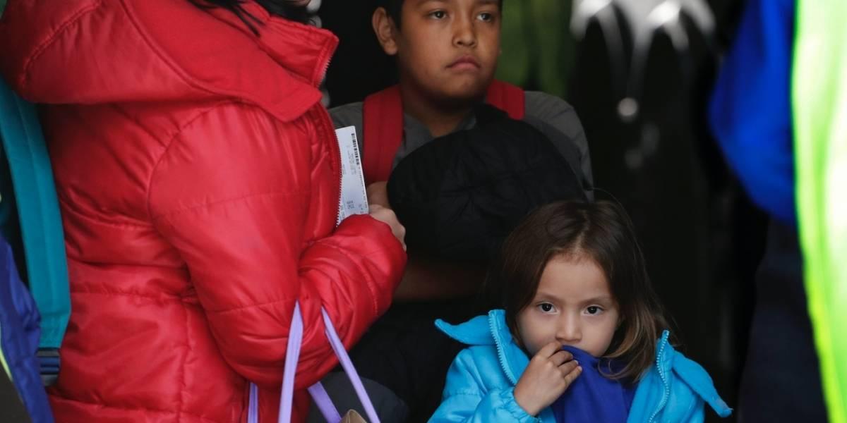 Preocupan en España brotes entre jornaleros inmigrantes
