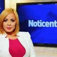 Periodista Yesenia Torres Figueroa renuncia a Wapa Televisión