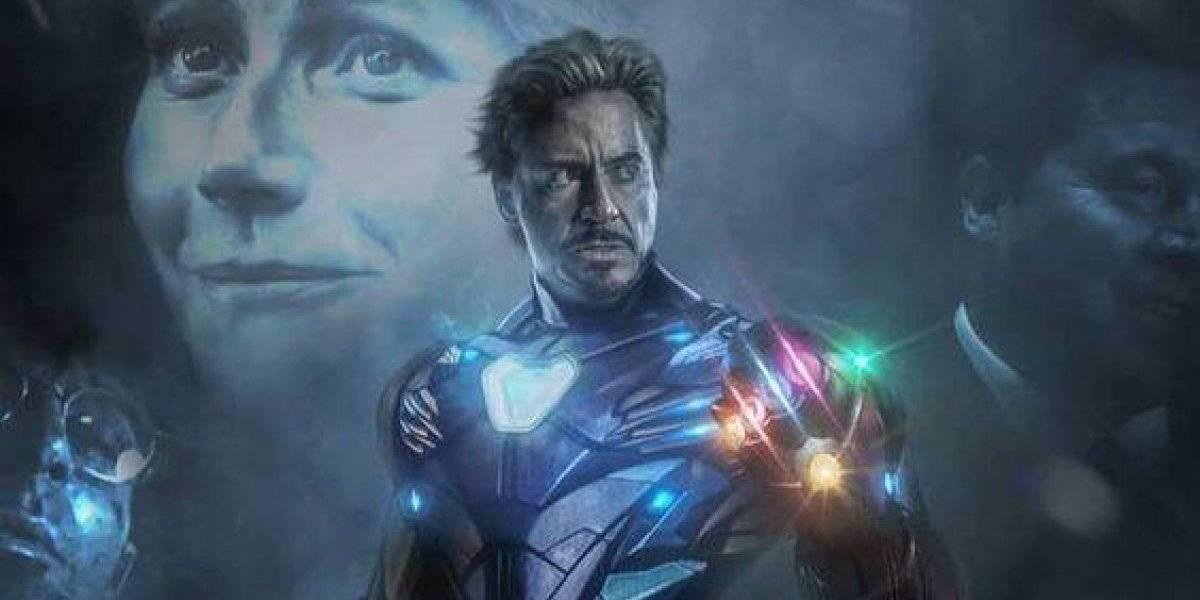 ¿Avengers EndGame ya superó a Avatar?
