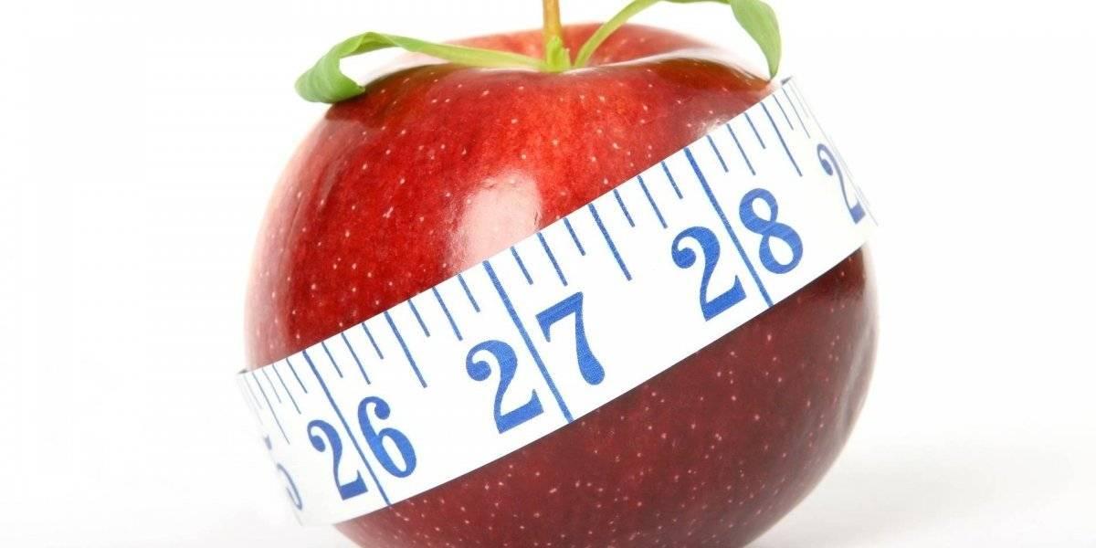 Estes são os 5 hábitos (errados) de quem está fazendo dieta, segundo a ciência