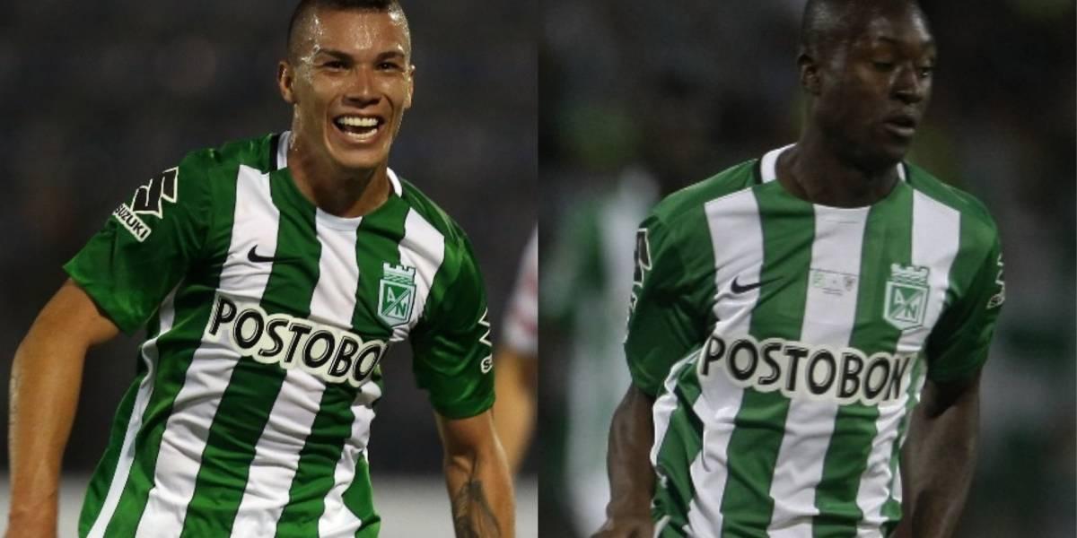 ¿Mateus Uribe al Sporting de Lisboa? la prensa de Portugal ya explicó