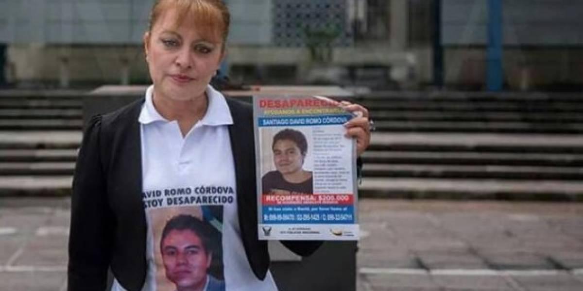 CIDH pide a Estado ecuatoriano enviar observaciones en caso David Romo
