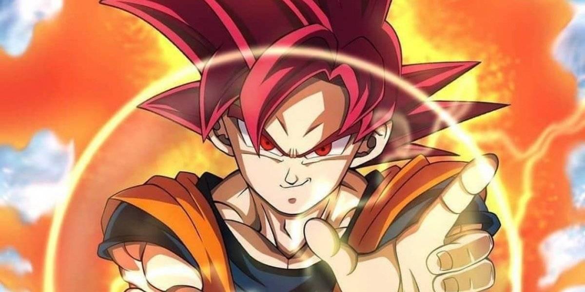 Dragon Ball Super: Los detalles de la próxima temporada