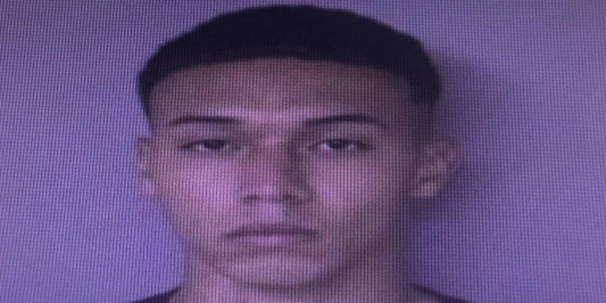 Presentan más cargos contra joven que quemó a su exnovia en Cabo Rojo