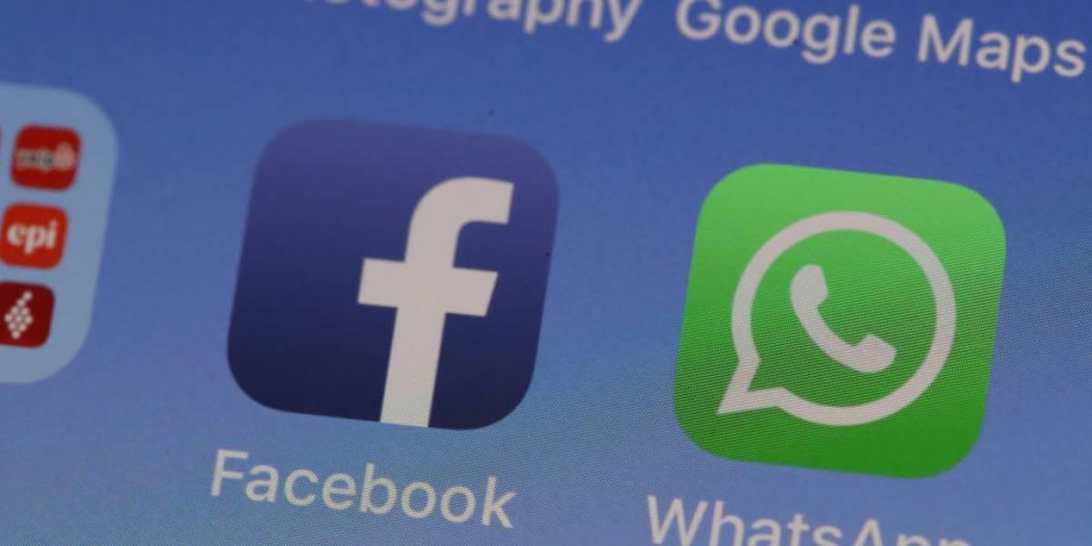 Cinco truques do WhatsApp que você talvez não conheça