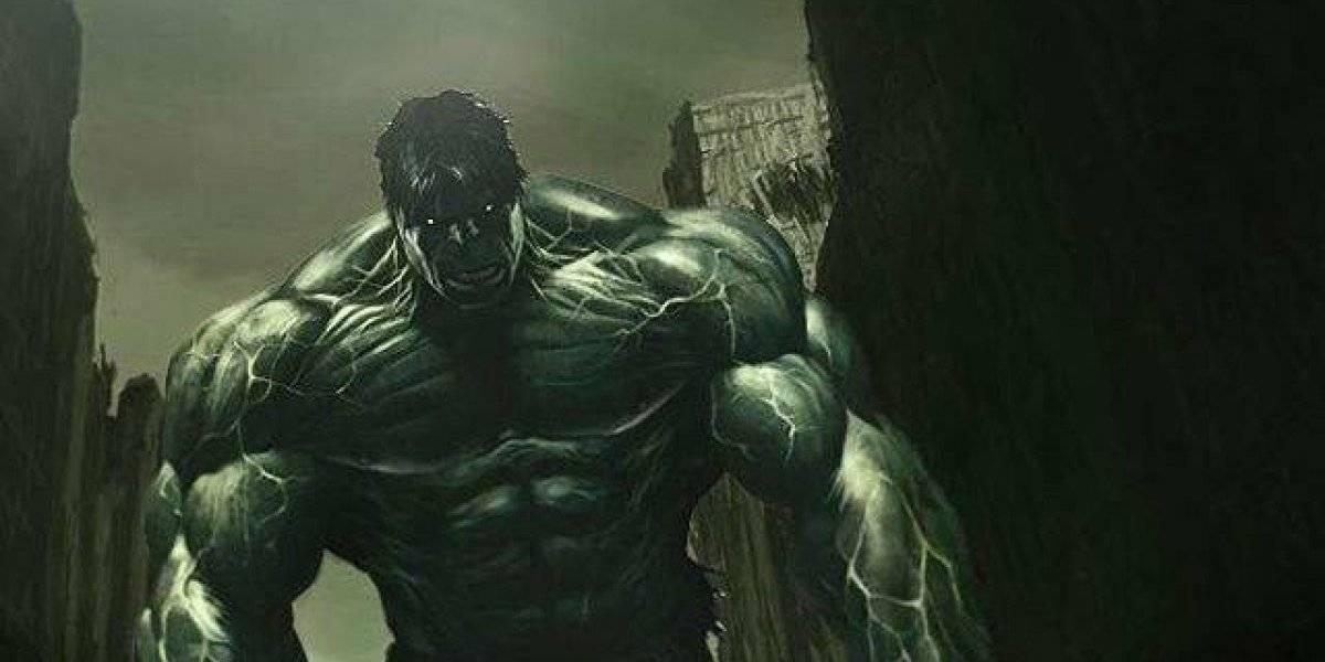 Avengers EndGame: Los estragos que dejó el chasquido de Hulk