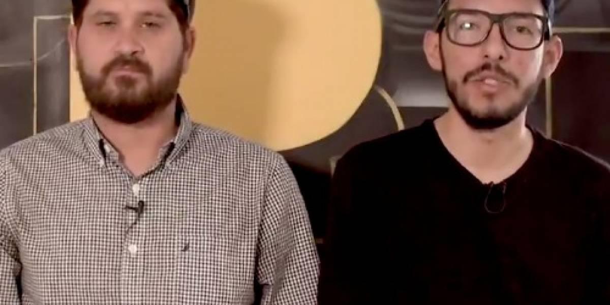 Lenín Moreno pidió la renuncia al director ejecutivo de ARCSA por demanda contra La Posta