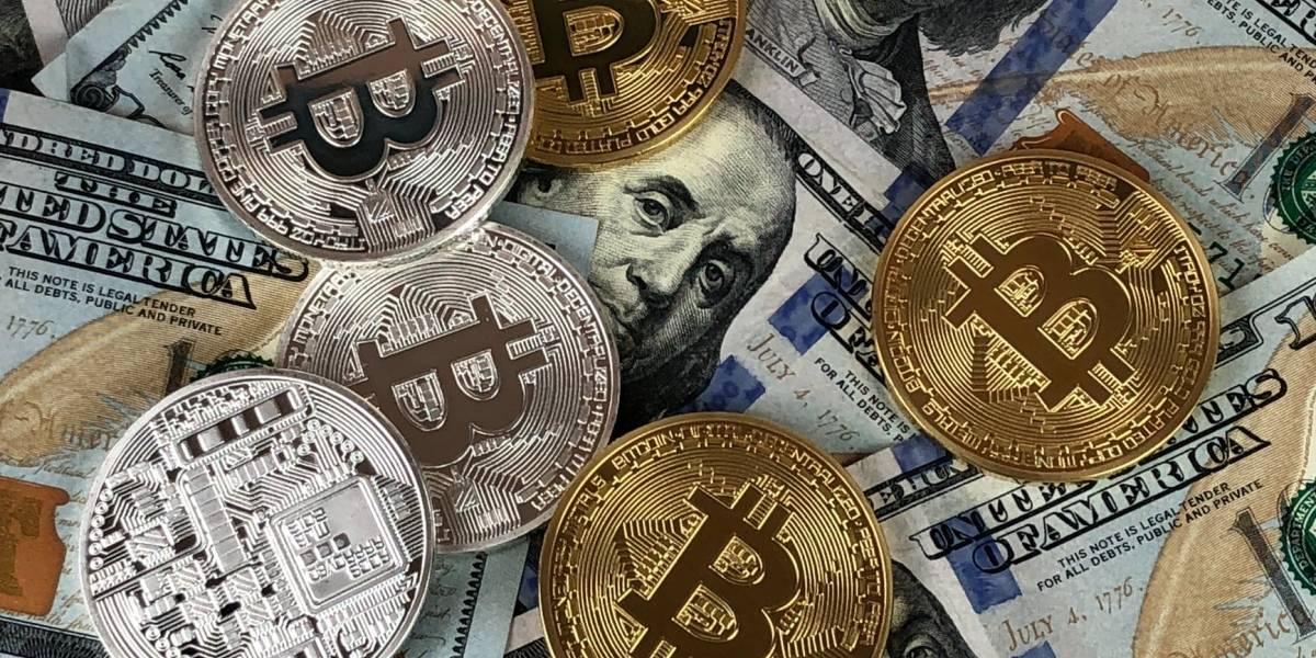 Acompanhe a cotação do dólar, do euro e do bitcoin em tempo real nesta quarta, 24 de julho