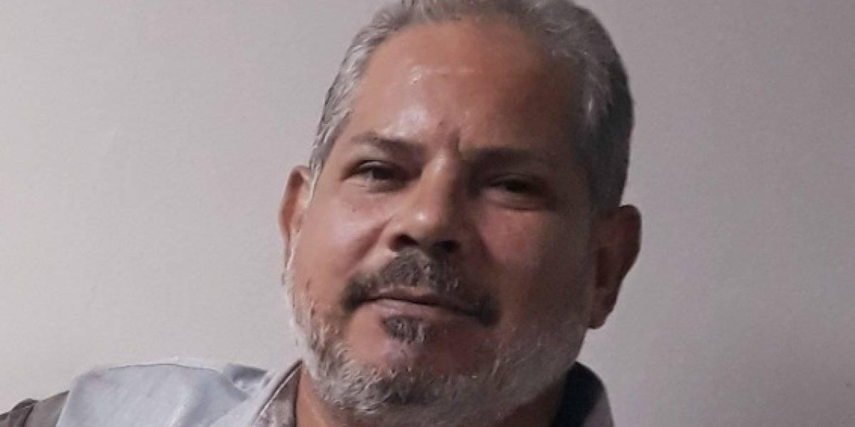 Buscan hombre de 51 años reportado como desaparecido en Humacao