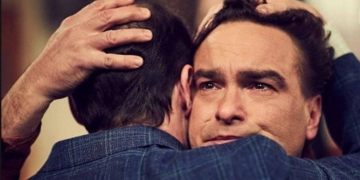 The Big Bang Theory: Las curiosidades de la serie tras su último capítulo