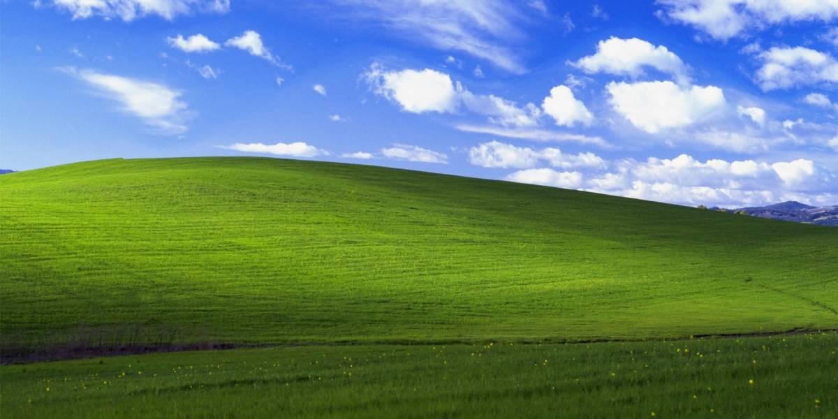 Microsoft lanza actualización de seguridad para Windows XP por severa vulnerabilidad