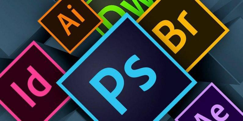 """Adobe amenaza con """"problemas legales"""" si usas una versión antigua de Creative Cloud"""