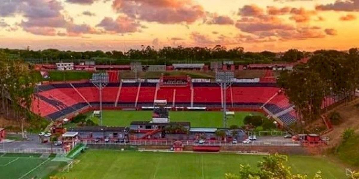 Série B 2019: como assistir ao vivo online ao jogo Vitória x Criciúma