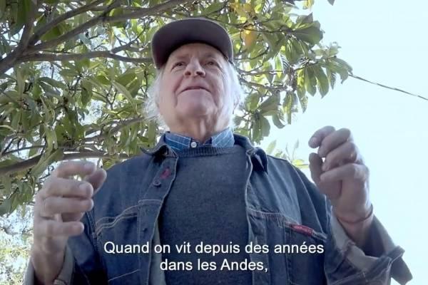 Patricio Guzmán gana premio al mejor documental en Cannes — Orgullo nacional