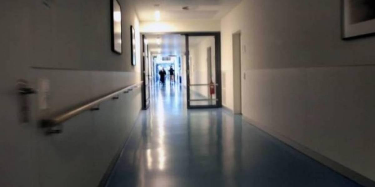 """Doctora mordió y le sacó parte de la lengua a un """"paciente"""" que intentó abusarla sexualmente"""