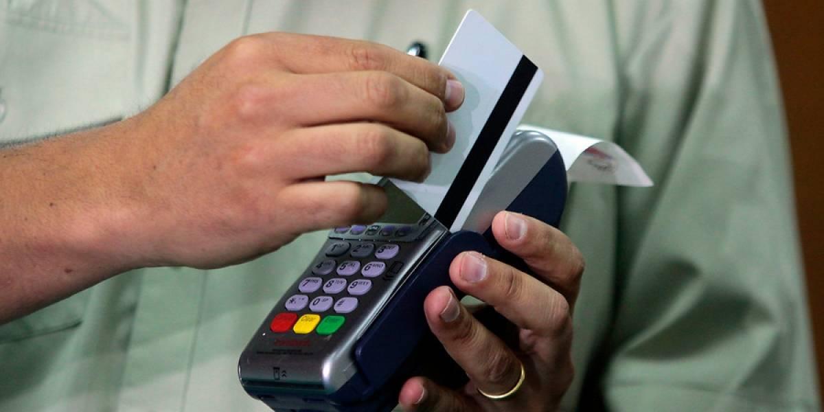 Redbanc reconoce que le robaron información de casi 300 mil tarjetas
