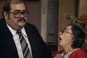 """¡Sorprendente! El """"Señor Barriga"""" impresiona a sus seguidores con su irreconocible apariencia"""