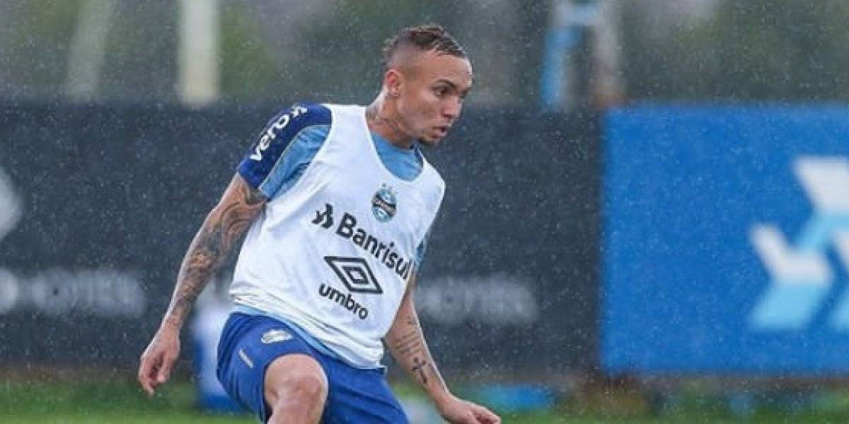Campeonato Brasileiro 2019: como assistir ao vivo online ao jogo Ceará x Grêmio