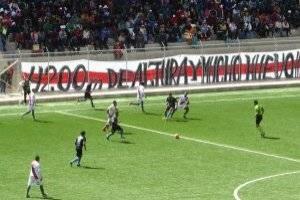 https://www.publimetro.com.mx/mx/deportes/2019/05/19/fallece-arbitro-cuando-pitaba-mas-4-mil-metros-altura-bolivia.html