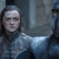 Game of Thrones: Maisie Williams habla del final que quería para Arya. Noticias en tiempo real