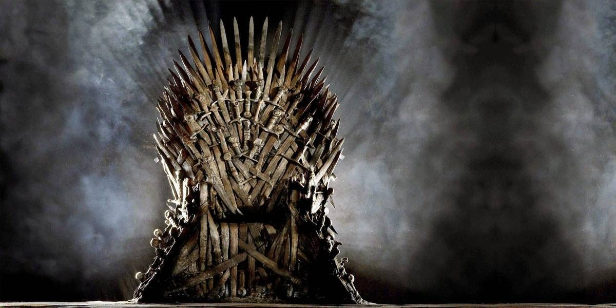 Primer domingo sin Game of Thrones: Estas series pueden salvarte del desconsuelo