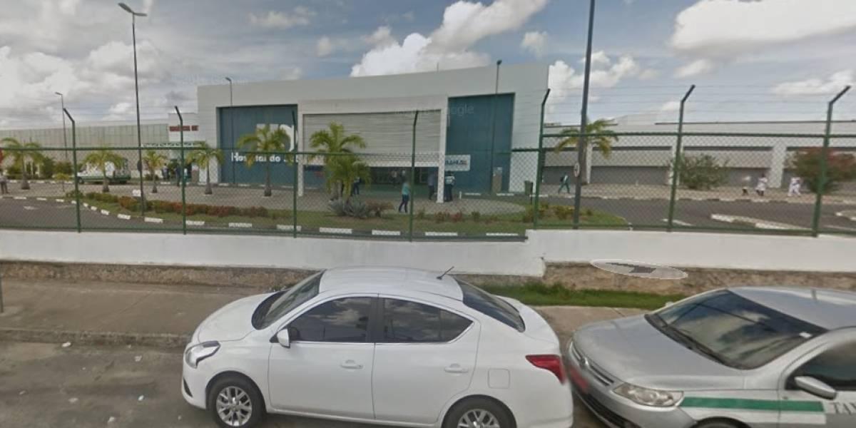 Chacina deixa 5 mortos na região metropolitana de Salvador
