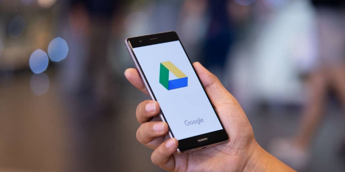 Qué pasará con tu Huawei tras ruptura con Google