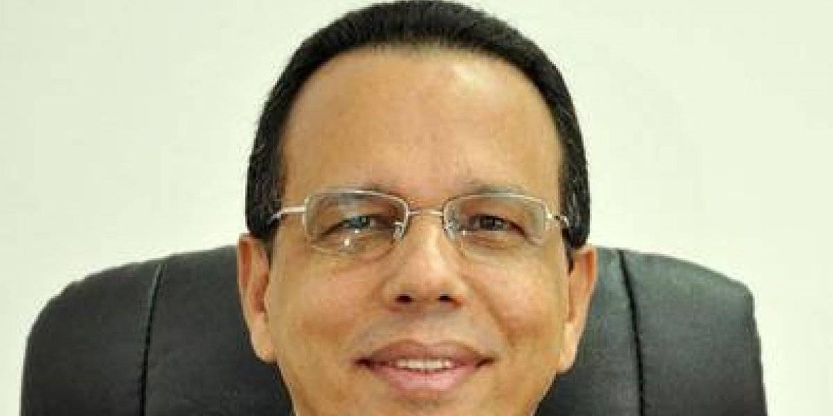 Ministro Educación admite falta vigilancia en escuelas contra la violencia