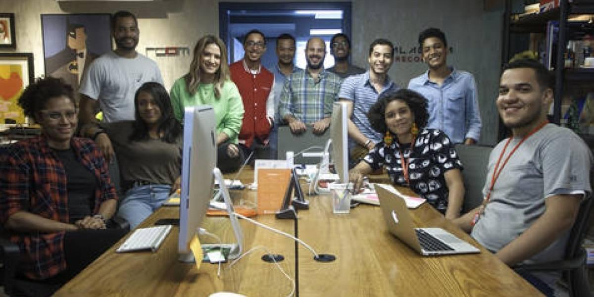 """""""Room Grupo Creativo"""" ganó competencia mundial de publicidad"""