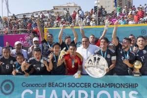 https://www.publimetro.com.mx/mx/deportes/2019/05/19/tricolor-playa-gana-premunfial-la-concacaf.html