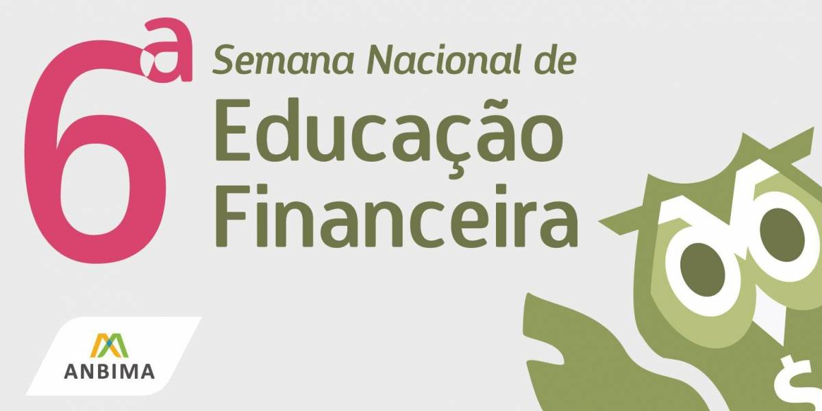 Semana Enef promove ações de educação financeira gratuitas; veja programação