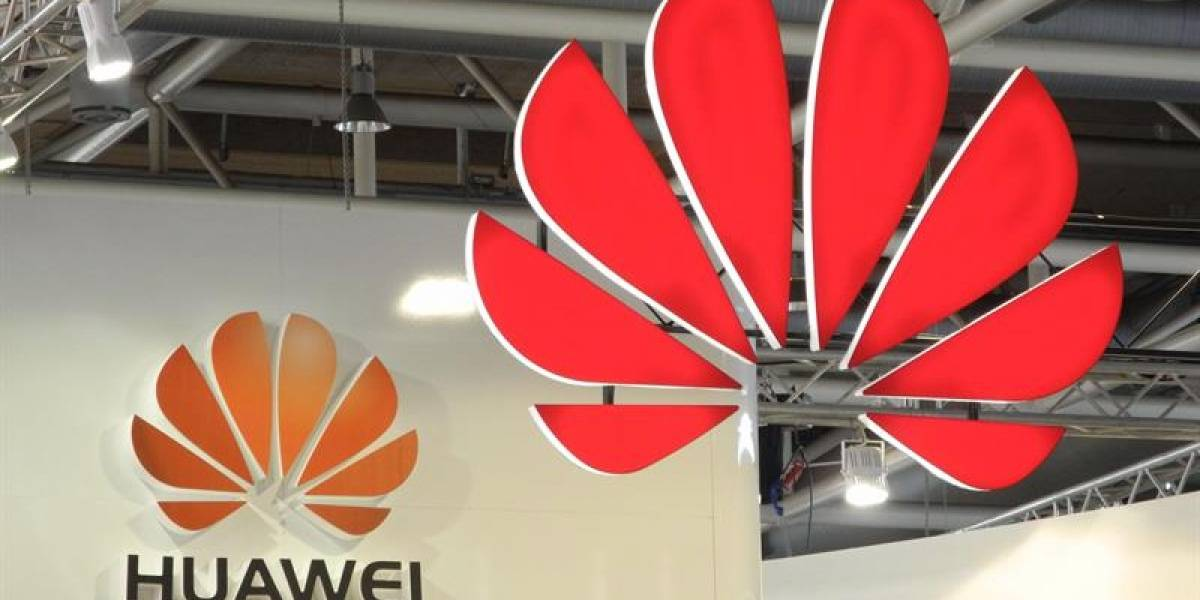 El equipo que lanzará Huawei con tecnología Windows